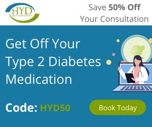 Type 2 Diabetes Reversal | Help Your Diabetes