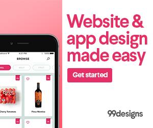 Create Dozens of Designs For You
