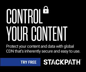 must have wordpress plugins StackPath