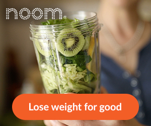 Weight Loss Program | Noom
