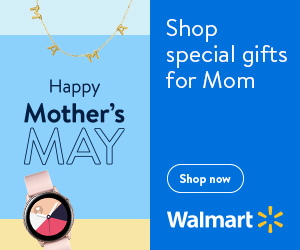Walmart.com Coupons & Offers